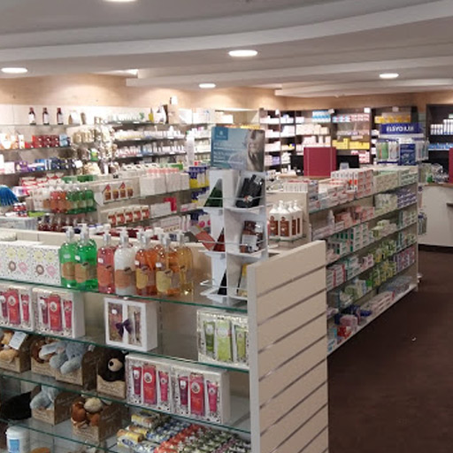 agencement magasin